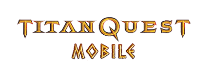 Play Titan Quest on PC