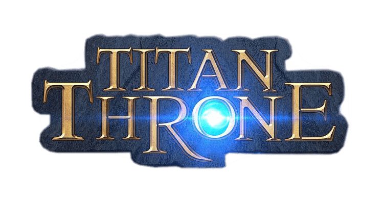즐겨보세요 Titan Throne on PC