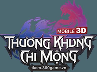 Chơi Thuong Khung Chi Mong on PC