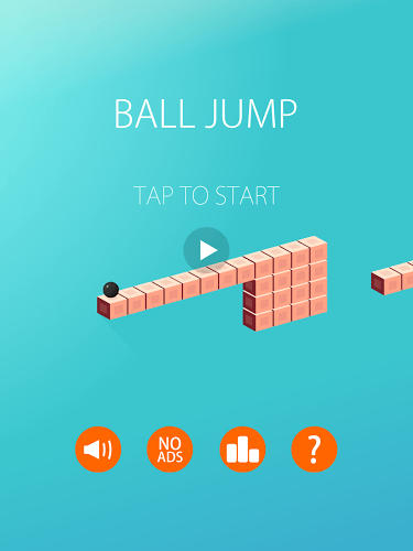 Play Ball Jump on PC 14