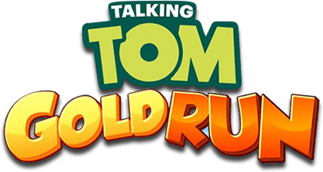Jogue Talking Tom Gold Run para PC