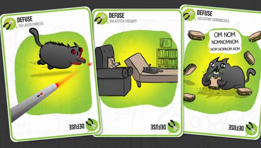 Top 5 game thẻ bài chơi với BlueStacks 4 hay hơn trên smartphone
