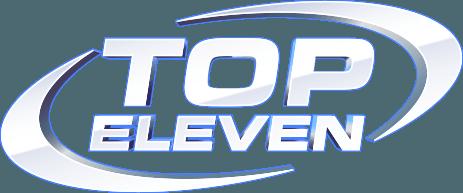 Top Eleven 2018 – Futbol Menajeri İndirin ve PC'de Oynayın