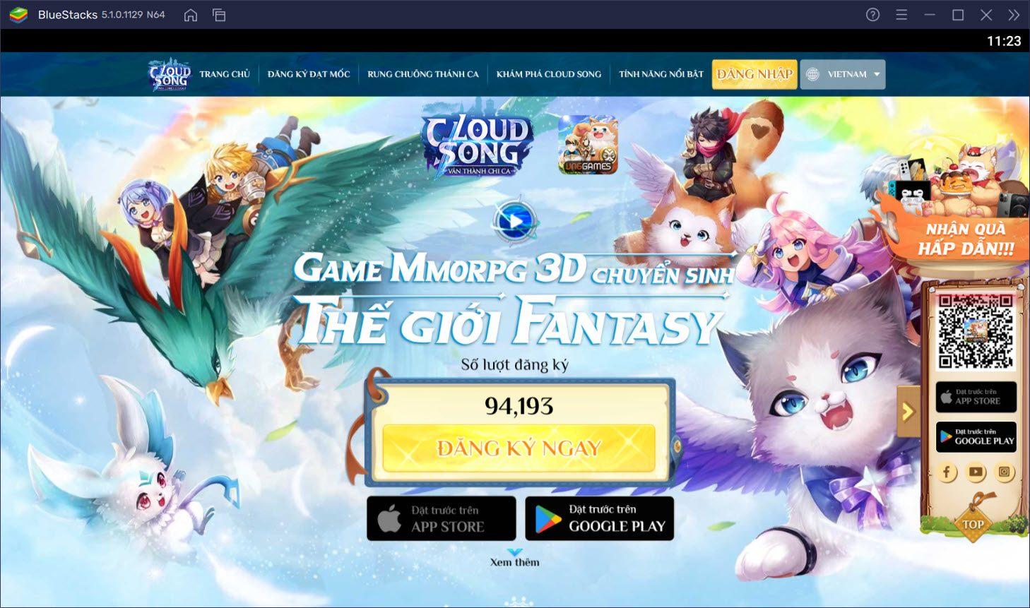 Top 6 game mobile hấp dẫn sẽ ra mắt trong tháng 8