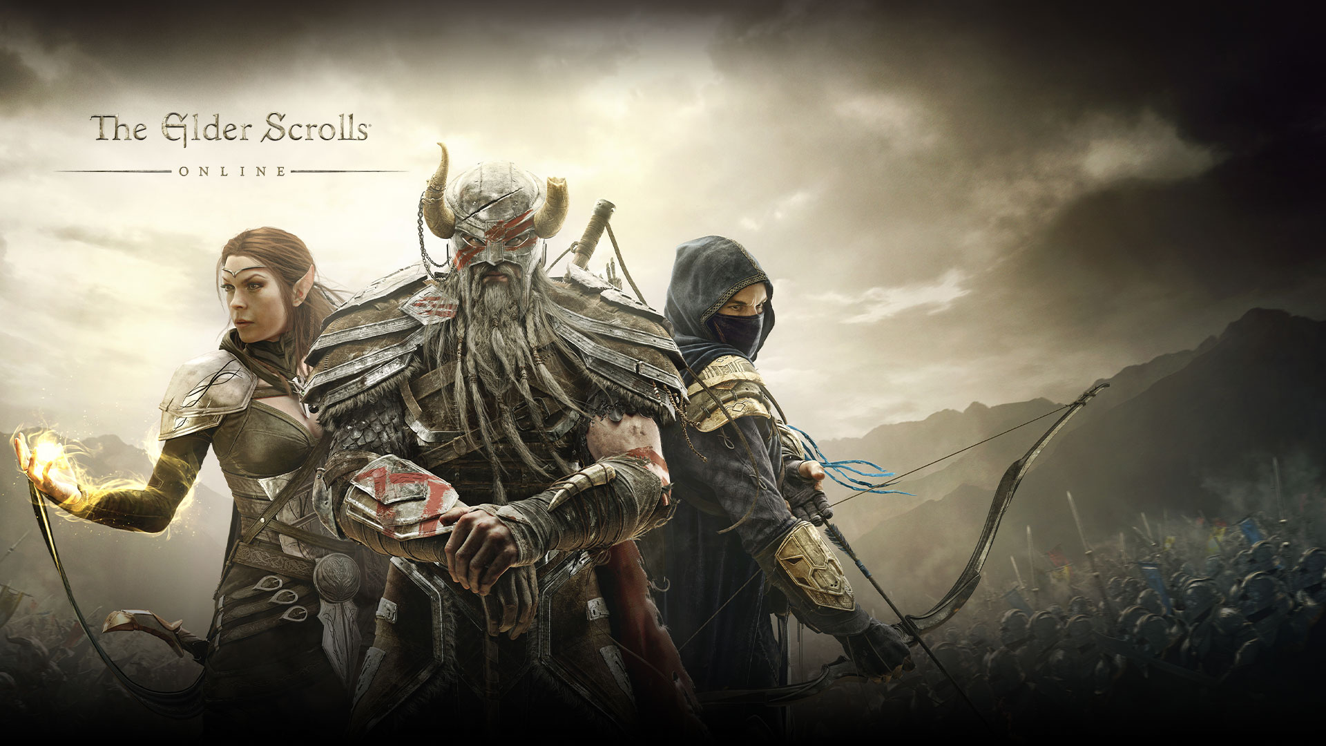 Top 8 RPGs to Play on Your PC with xCloud on BlueStacks