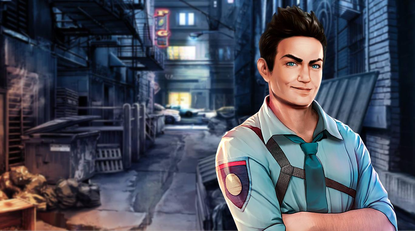 Criminal case game free download for windows 8.