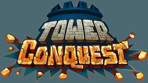 Играй Покорение башен На ПК