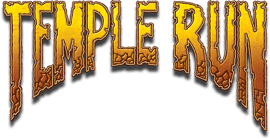 Temple Run on pc