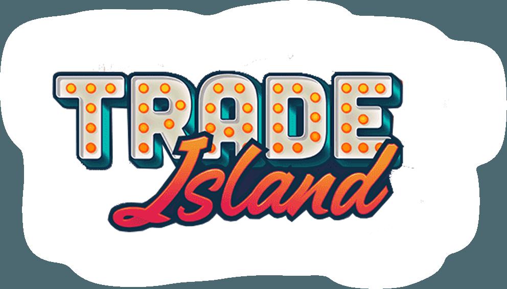 Trade Island 즐겨보세요