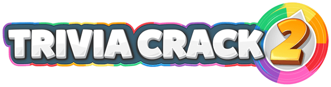 Play Trivia Crack 2 on PC