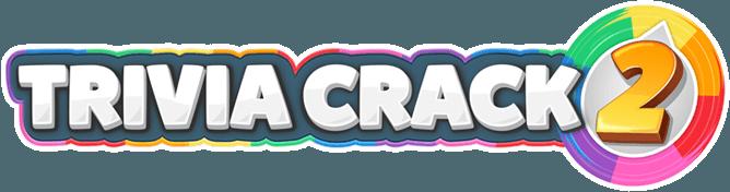 Играй Trivia Crack 2 На ПК
