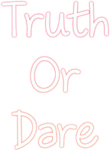 Play Truth Or Dare on PC