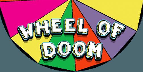 Play truTV Impractical Jokers Wheel of Doom on PC