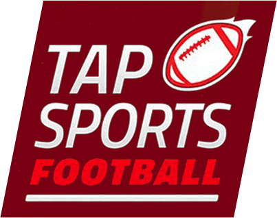 Play Tap Sports Football on PC
