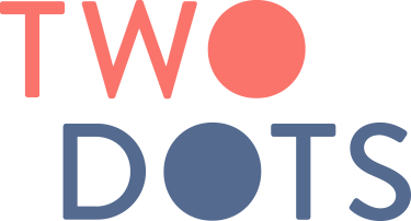 Play Two Dots on pc