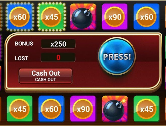 Play Slot Machines on PC 22