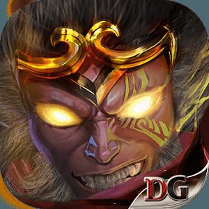 Wukong – Ngộ Không Kỳ Truyện