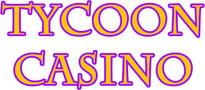 Play Tycoon Casino: Free Vegas Jackpot Slots on PC