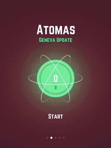 Играй Atomas На ПК 8