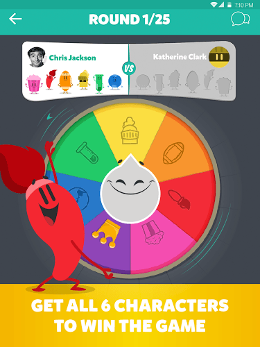 Play Trivia Crack on PC 17