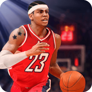 Play Fanatical Basketball on PC 1