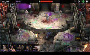 Far Cry® 4 Мастер арены