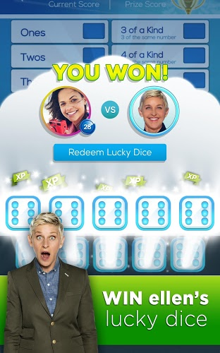 Play Dice with Ellen on PC 19