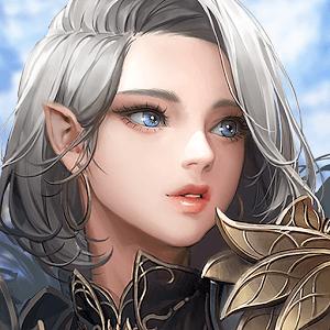 暢玩 女神聖域 PC版