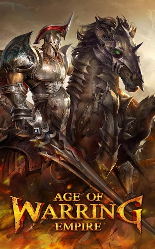 Играй Age of Warring Empire На ПК 13