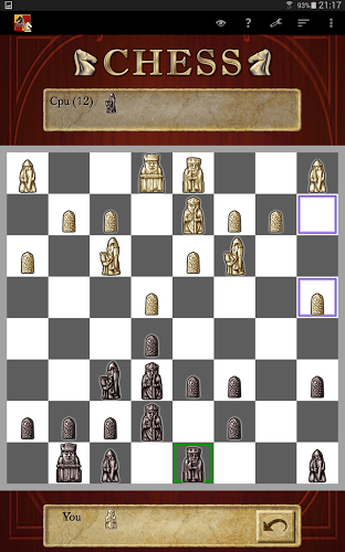 Play Chess Free on pc 16