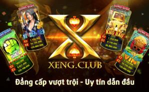 Xeng.Club