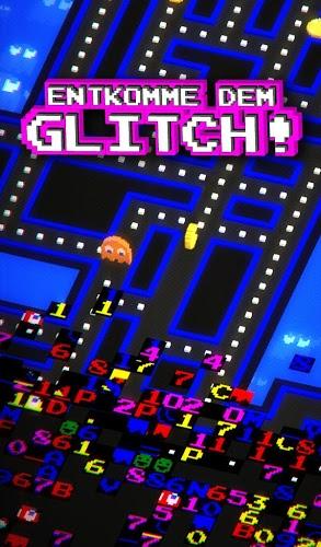 Spielen Pac-Man 256 on PC 12
