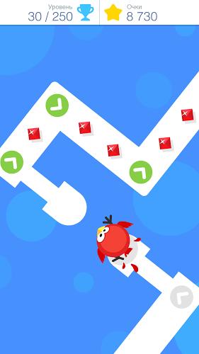 Играй Tap Tap Dash На ПК 4