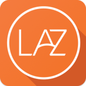 Play Lazada on PC 1