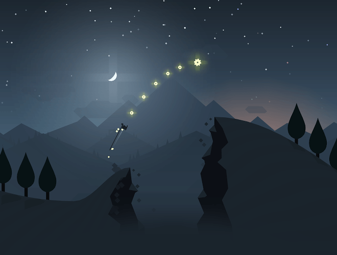 Play Alto's Adventure on PC 18