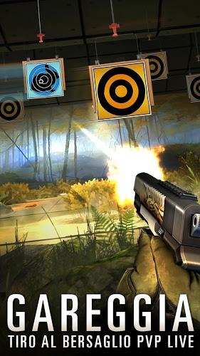 Gioca Deer Hunter sul tuo PC 12