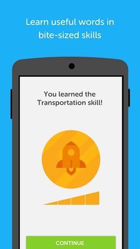 Play Duolingo: Learn Languages Free on PC 6