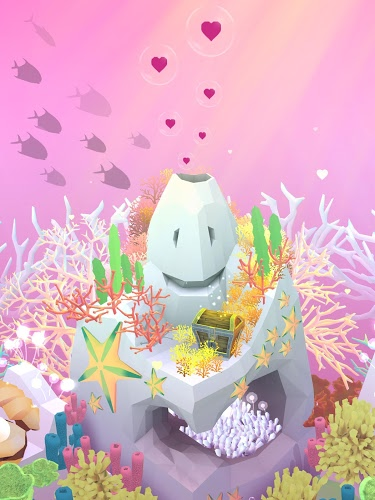 Play AbyssRium on PC 15