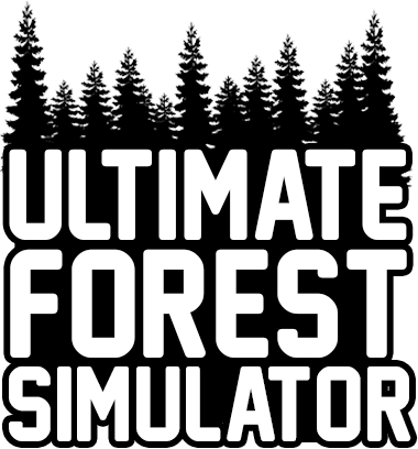 Play Ultimate Forest Simulator on PC