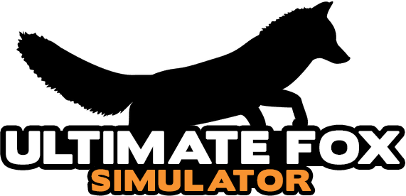 Play Ultimate Fox Simulator on PC