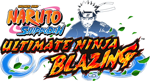Играй Ultimate Ninja Blazing На ПК