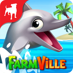 즐겨보세요 Farmvile: Tropic Escape on PC 1