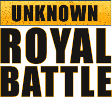 Unknown Royal Battle 즐겨보세요