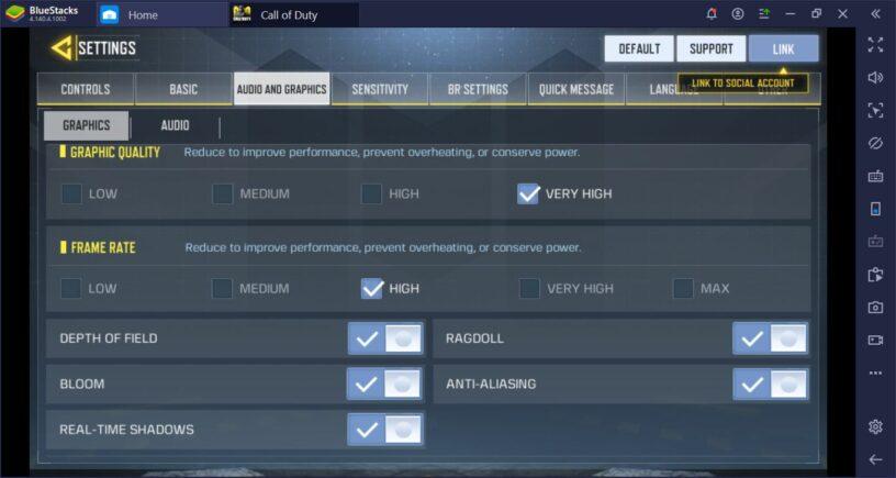 5 причин продолжать играть в Call of Duty: Mobile
