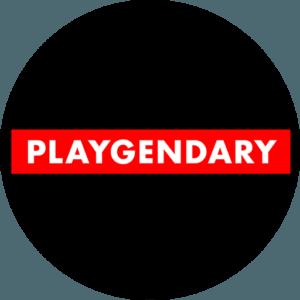 Топ-10 разработчиков мобильных игр