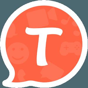 Jogue Tango para PC 1