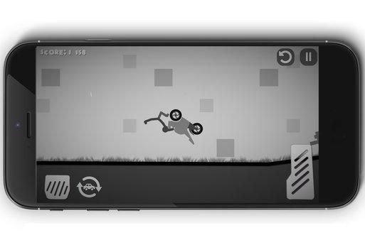 Play Stickman Dismount 2 Annihilation on PC 8