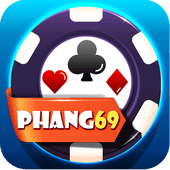 Chơi Phang69 – Game Bai Online on PC 1