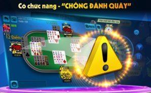 Phang69 – Game Bai Online
