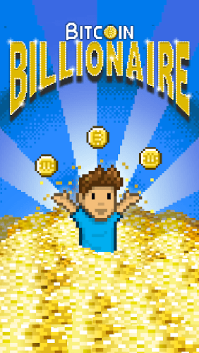 เล่น Bitcoin Billionaire on PC 9